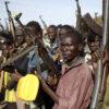 Sudan war image