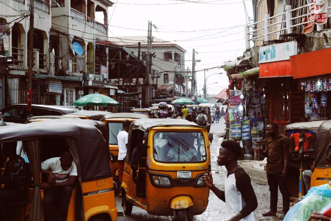 nigeria of our dreams